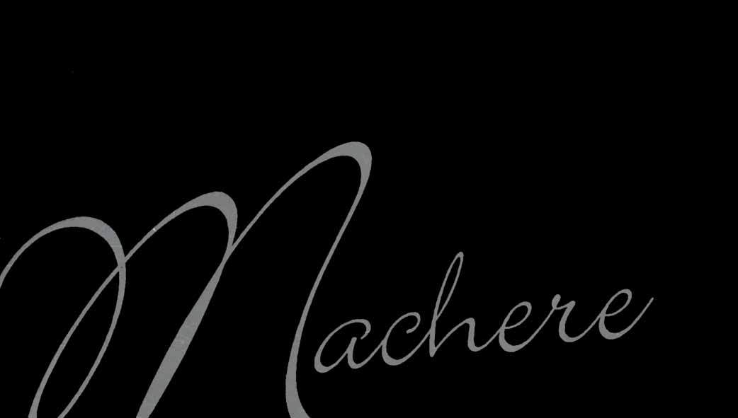 Machere logo.jpg (22104 bytes)