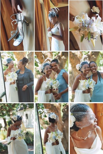 bridecloseup&girls9.jpg (62216 bytes)